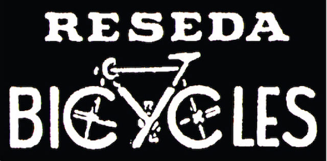 Reseda Bicycles