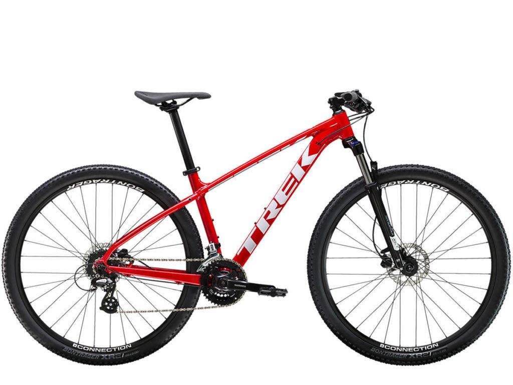 Mountain Bikes Front Suspension – Reseda Bicycles